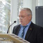 21 февраля состоялась очередная сессия Совета депутатов Искитимского района