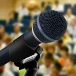 Публичные слушания о внесении изменений в Устав Искитимского района Новосибирской области