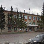 Состоялась первая в 2018 году сессия Совета депутатов Искитимского района