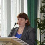 17 апреля в администрации Искитимского района прошли публичные слушания об исполнении бюджета района в 2017 году