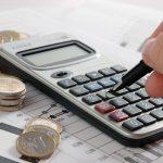 Публичные слушания по проекту решения « О бюджете Искитимского района на 2019 год и плановый период 2020-2021гг»
