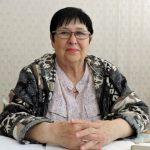 Нового председателя избрал Совет депутатов Искитимского района