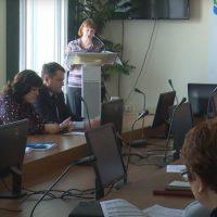 Бюджет Искитимского района за прошлый год обсудили на публичных слушаниях