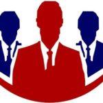 О проведении конкурса по отбору кандидатур на должность  Главы Искитимского  района Новосибирской области