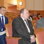Совет депутатов провел очередную сессию